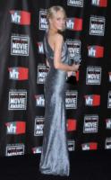 Emma Stone - Hollywood - 14-01-2011 - Emma Stone ha già vinto l'Oscar dell'eleganza!