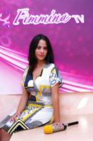 Simona Ansani - 02-07-2012 - Fimmina TV: la Locride si tinge di rosa