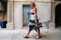 Fimmina Tv - 02-07-2012 - Fimmina TV: la Locride si tinge di rosa