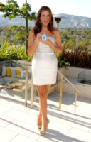 Kate Walsh - Los Angeles - 09-07-2012 - Jessica, Julianne, Cristiana: la rivincita delle rosse
