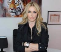 """Roberta Bruzzone - Bruzzone: """"Lissi? Non è folle ma un narcisista, come Parolisi"""""""