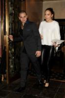 Casper Smart, Jennifer Lopez - New York - 23-07-2012 - Casper Smart, bye bye J-Lo, meglio i transessuali