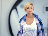 Emma Marrone - 27-07-2012 - Se ti lascio mi sposo: la maledizione di Emma Marrone