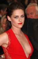 Kristen Stewart - Londra - 01-11-2009 - Kristen Stewart: