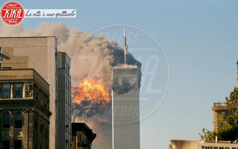 attacco, Torri gemelle - New York - 18-09-2012 - 11 settembre 2001, i film che ricordano la strage