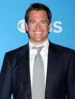 Michael Weatherly - West Hollywood - 18-09-2012 - NCIS: ecco chi colmerà il vuoto lasciato da Michael Weatherly