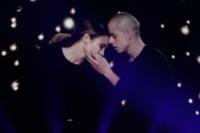 Casper Smart, Jennifer Lopez - Bologna - 11-10-2012 - Casper Smart, bye bye J-Lo, meglio i transessuali