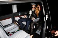 Casper Smart, Jennifer Lopez - Berlino - 14-10-2012 - Casper Smart, bye bye J-Lo, meglio i transessuali