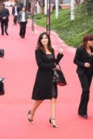 Sabrina Ferilli - Roma - 23-10-2006 - Sabrina Ferilli, a 50 anni è sempre La Grande Bellezza!