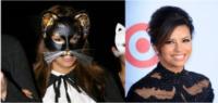 Eva Longoria - Ad Halloween le star si vestono così