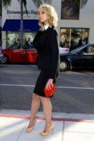Heidi Klum - Hollywood - 01-04-2009 - A San Valentino, vèstiti di cuori e di baci!