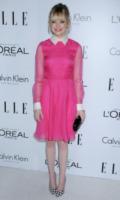 Emma Stone - Hollywood - 15-10-2012 - Emma Stone ha già vinto l'Oscar dell'eleganza!