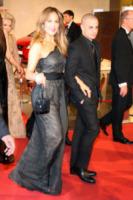 Casper Smart, Jennifer Lopez - Dusseldorf - 27-10-2012 - Casper Smart, bye bye J-Lo, meglio i transessuali