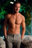 Ryan Gosling - Los Angeles - 15-03-2012 - Mendes-Gosling: ecco il nome della primogenita