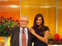 Luna Grillo - Rimini - 14-11-2012 - Papàpagami la cauzione. Ecco i figli degeneri dei vip