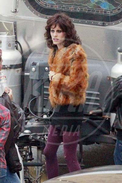 Jared Leto - New Orleans - 15-11-2012 - 86th Oscar: Jared Leto miglior attore non protagonista