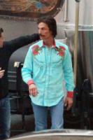 Matthew McConaughey - New Orleans - 15-11-2012 - 86th Oscar: Matthew McConaughey è il migliore attore