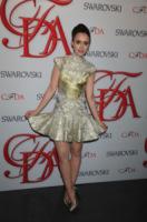 Lily Collins - New York - 05-06-2012 - Lily Collins, da principessa Biancaneve a regina di stile!