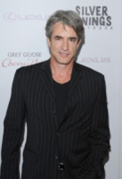 Dermot Mulroney - Beverly Hills - 19-11-2012 - Bradley Cooper e Jennifer Lawrence presentano Silver Linings Playbook