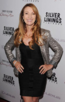 Jane Seymour - Beverly Hills - 19-11-2012 - Bradley Cooper e Jennifer Lawrence presentano Silver Linings Playbook