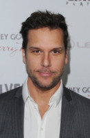 Dane Cook - Beverly Hills - 19-11-2012 - Bradley Cooper e Jennifer Lawrence presentano Silver Linings Playbook