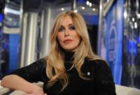"""Roberta Bruzzone - Roma - 21-11-2012 - Bruzzone: """"Lissi? Non è folle ma un narcisista, come Parolisi"""""""