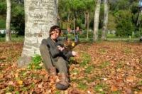 Federica Cardia - 26-11-2012 - Ciao Federica. Addio alla blogger che lottava contro il cancro