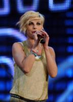Emma Marrone - Verona - 26-05-2012 - Le star più cliccate dell'anno: Belen prima, Canalis ultima
