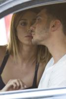 Stefano De Martino, Belen Rodriguez - Roma - 10-05-2012 - Le star più cliccate dell'anno: Belen prima, Canalis ultima