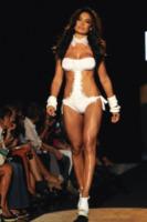 Nicole Minetti - Milano - 23-09-2012 - Le star più cliccate dell'anno: Belen prima, Canalis ultima