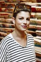 Emma Marrone - Milano - 29-02-2012 - Le star più cliccate dell'anno: Belen prima, Canalis ultima