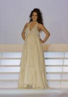 Raffaella Fico - Napoli - 10-11-2012 - Le star più cliccate dell'anno: Belen prima, Canalis ultima