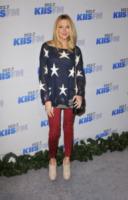 Stephanie Pratt - New York - 03-12-2012 - Quando le stelle indossano… le stelle!