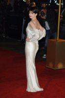 Anne Hathaway - Londra - 05-12-2012 - Anne Hathaway, una diva dal fascino… Interstellare!