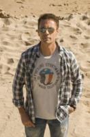 Rocco Siffredi - Cannes - 05-04-2011 - Sesso si o sesso no? Sull'isola Siffredi saprà trattenersi?