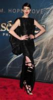 Anne Hathaway - New York - 10-12-2012 - Anne Hathaway, una diva dal fascino… Interstellare!