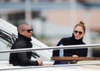 Casper Smart, Jennifer Lopez - Sydney - 15-12-2012 - Casper Smart, bye bye J-Lo, meglio i transessuali