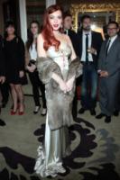 Lindsay Lohan - Beverly Hills - 20-11-2012 - Jessica, Julianne, Cristiana: la rivincita delle rosse