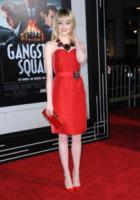 Emma Stone - Hollywood - 07-01-2013 - Emma Stone ha già vinto l'Oscar dell'eleganza!
