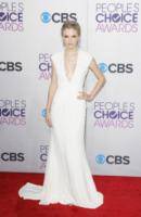 Taylor Swift - Los Angeles - 09-01-2013 - People's Choice Awards: scollature da star