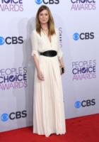 Ellen Pompeo - Los Angeles - 09-01-2013 - People's Choice Awards: scollature da star