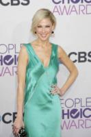 Desi Lydic - Los Angeles - 09-01-2013 - People's Choice Awards: scollature da star
