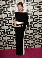 Julianne Moore - Beverly Hills - 15-01-2013 - Julianne Moore, estro e fantasia sul red carpet
