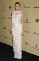 Sienna Miller - Beverly Hills - 13-01-2013 - Sienna Miller, un nome, una garanzia… di stile!