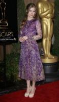 Amy Adams - Los Angeles - 04-02-2013 - Jessica, Julianne, Cristiana: la rivincita delle rosse