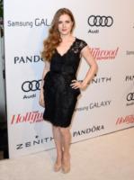 Amy Adams - Los Angeles - 05-02-2013 - Jessica, Julianne, Cristiana: la rivincita delle rosse