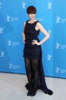 Anne Hathaway - Berlino - 09-02-2013 - Anne Hathaway, una diva dal fascino… Interstellare!