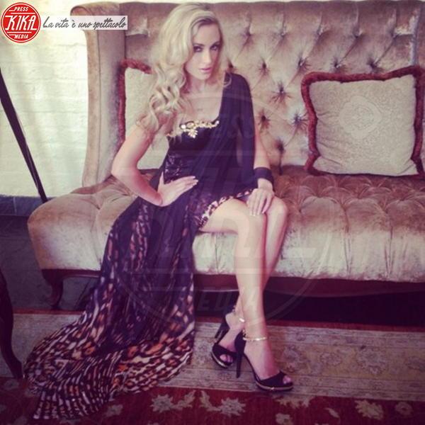 Reeva Steenkamp - 14-02-2013 - Non solo amore: il lato oscuro di San Valentino