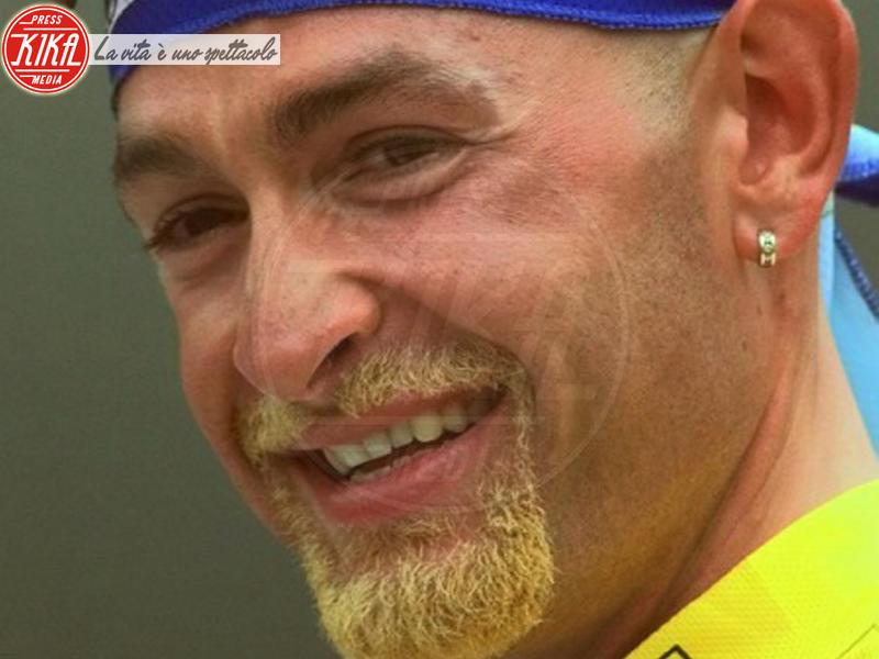 Marco Pantani - 13-02-2012 - Non solo amore: il lato oscuro di San Valentino