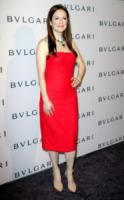 Julianne Moore - Los Angeles - 19-02-2013 - Julianne Moore, estro e fantasia sul red carpet